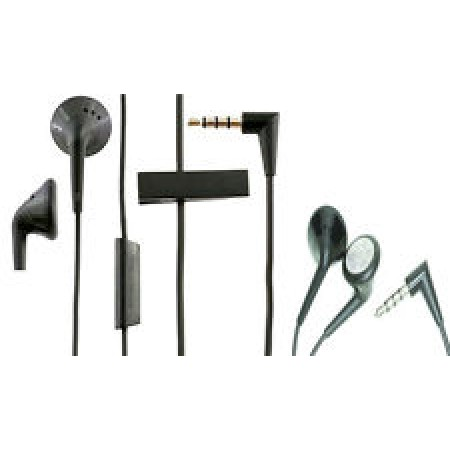 BlackBerry Z10, Z30, Q10, Classic, Passport Headsets