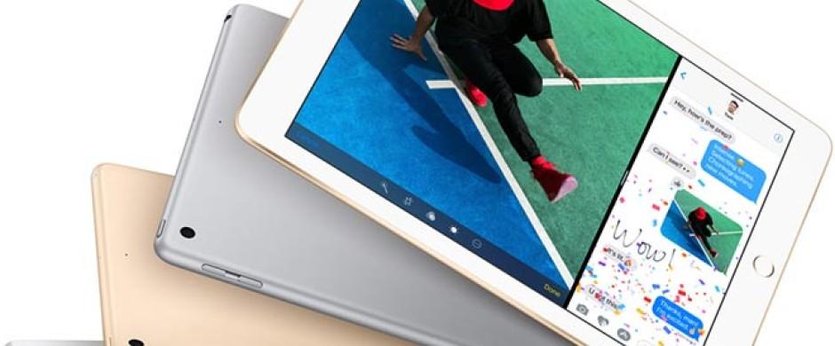 Dondolo Shop - Buy, Smartphones, Phones, Gadgets