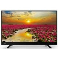 JPE LED TV 55""