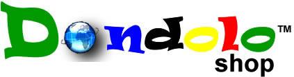 Dondolo Shop - Uganda Online Shop
